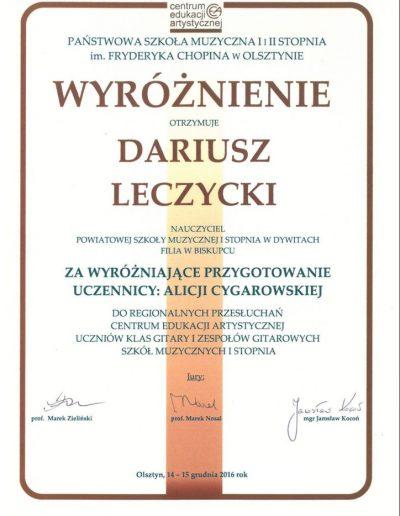 2016 12 14 Dariusz-Leczycki-724x1024