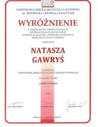 2016 12 14 Natasza-Gawryś-724x1024