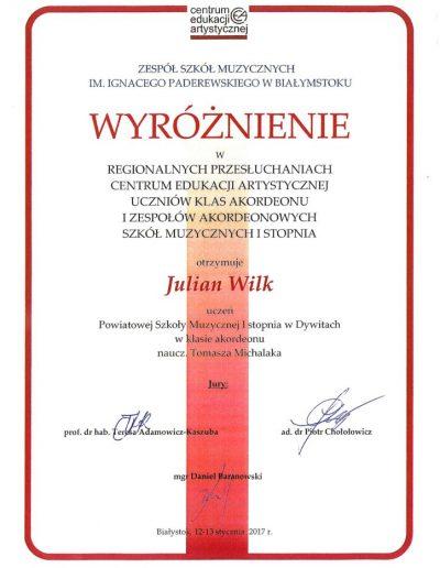 2017 01 12 Julian-Wilk-724x1024