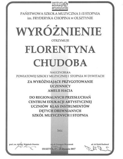 2017 01 17 naucz.-Florentyna-Chudoba-724x1024