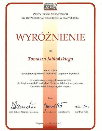 2017 02 13 naucz.-Tomasz-Jabłoński-724x1024