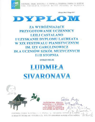 2017 02 25 A p.-Ludmiła-Sivaronava-724x1024