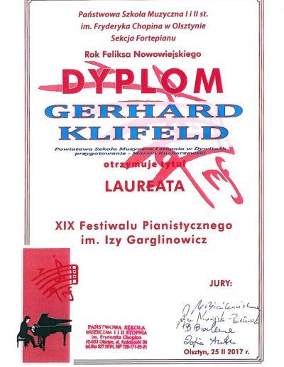 2017 02 25 Gerhard-Klifeld-724x1024