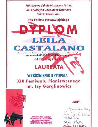 2017 02 25 Leila-Castalano-724x1024