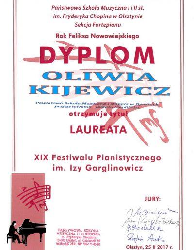 2017 02 25 Oliwia-Kijewicz-724x1024