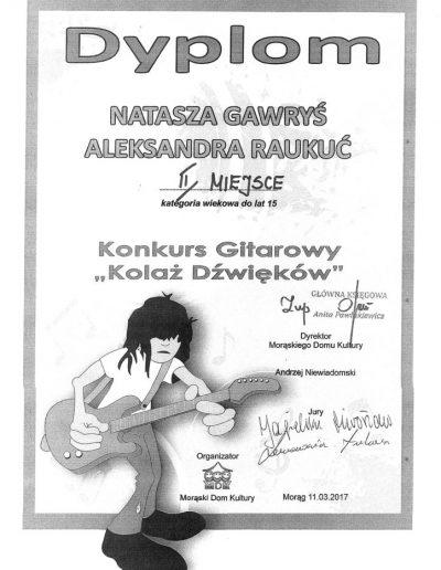2017 03 11 N.Gawryś-i-A.-Raukuć-gitara-724x1024