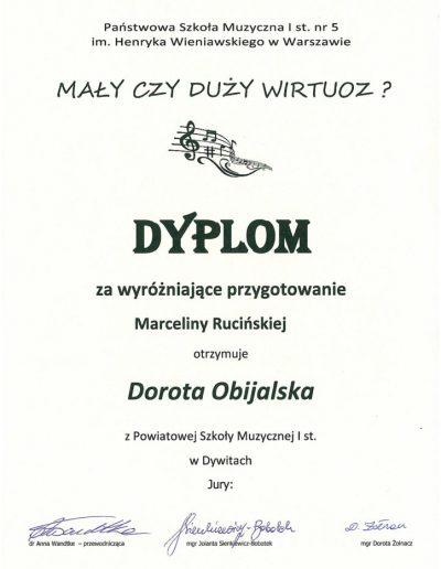 2017 03 13 D.Obijalska-wirtuoz-724x1024