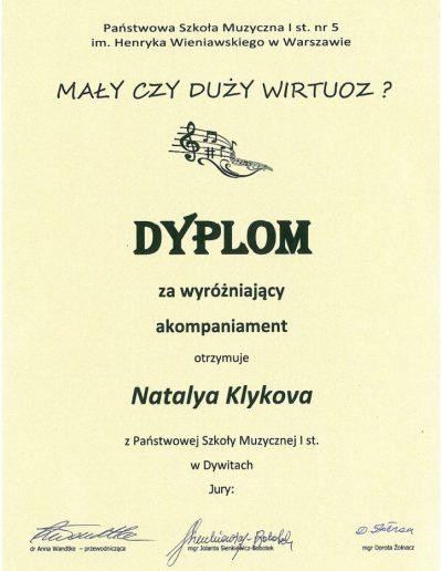2017 03 13 N.Klykova-wirtuoz-724x1024