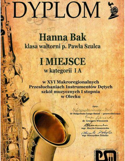 2017 03 30 Hanna-Bak-724x1024 2