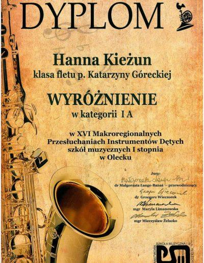 2017 03 30 Hanna-Kieżun-724x1024