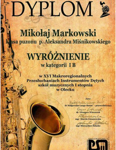 2017 03 30 Mikołaj-Markowski-724x1024