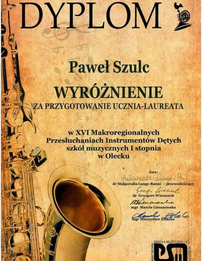 2017 03 30 Paweł-Szulc-nauczyciel-724x1024