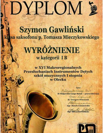 2017 03 30 Szymon-Gawliński-724x1024