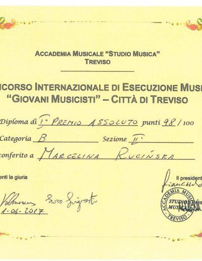 2017 04 01 Rucińska-Marcelina-premio-assoluto-e1491808314241-1024x724
