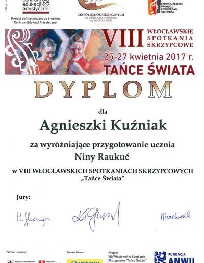 2017 04 25 Agnieszka-Kuźniak-724x1024