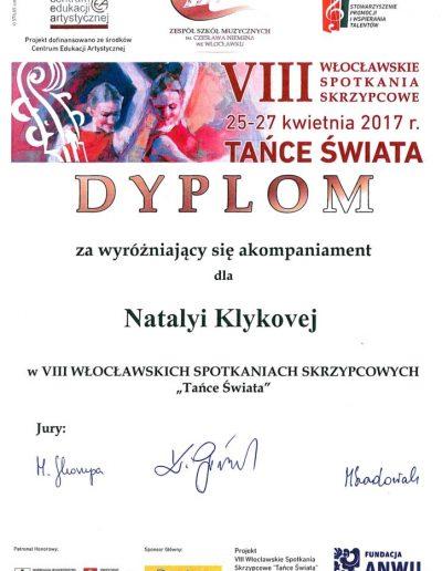 2017 04 25 Natalia-Klykova-za-akompaniament-724x1024