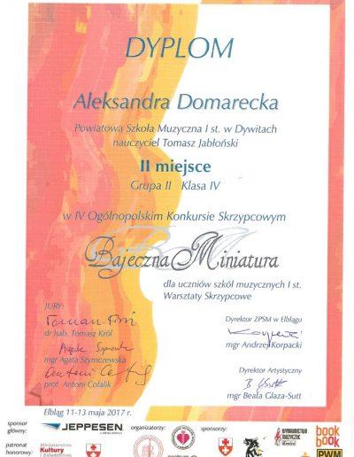 2017 05 11 Aleksandra-Domarecka-724x1024
