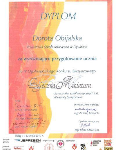 2017 05 11 Dorotka-Obijalska-724x1024