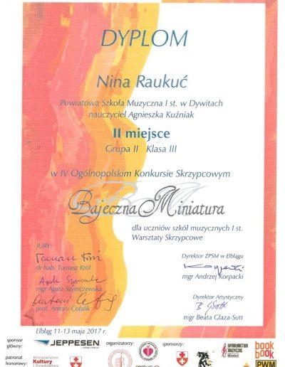 2017 05 11 Nina-Raukuć-724x1024
