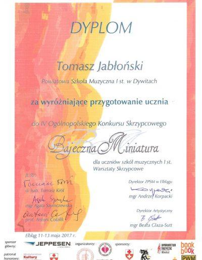2017 05 11 Tomasz-Jabłoński-724x1024