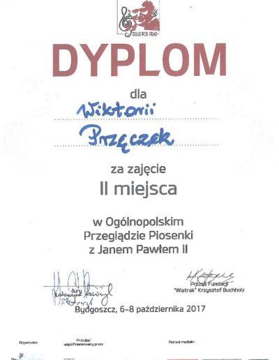 2017 10 06 wiktoria-przeczek-pdf-724x1024