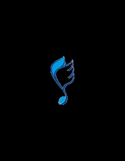 Florentyna Grzybowska - klarnet
