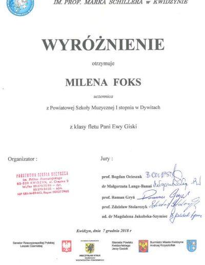 2018 12 07 Milena Foks 72