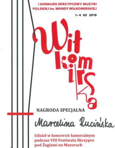 2019 03 01 Marcelina Rucińska 2 100p