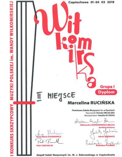 2019 03 01 Marcelina Rucińska 3 100p