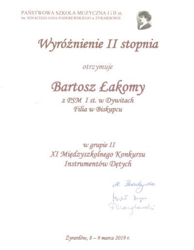 2019 03 08 Bartosz Łakomy 1024