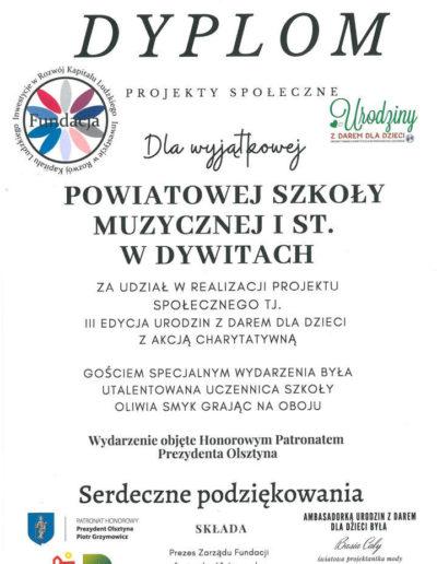 2020 03 Projekt Społeczny